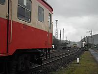 Isumi_kiha52_20121230_09