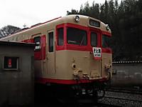 Isumi_kiha52_20121230_13