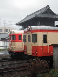 Isumi_kiha52_20121230_15