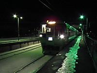 Jr6_20121224_28