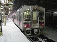 Jr6_20121224_34