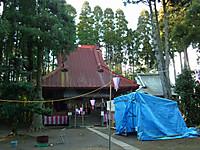 Kuniyosi20130101_01