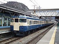 Yamanashi20130105_02