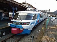 Yamanashi20130105_04