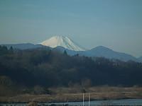 Kamakura20130106_04