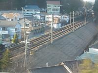 Kamakura20130106_05