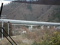 Yamanashi20130105_16