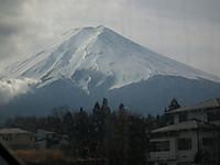 Yamanashi20130105_17