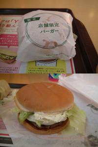 Yamanashi20130105_23