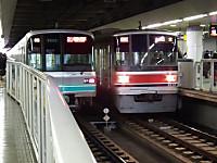Meguro20130106_01