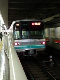 Meguro20130106_02