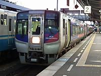 Sikoku20130112_02