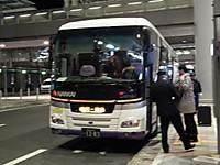 Tokusima20130111_07