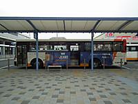 Kanjo20130113_02