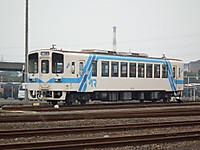 Kanjo20130113_20