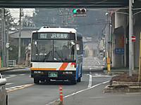 Kanjo20130113_30
