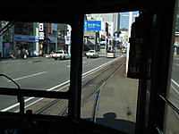 Sikoku20130112_19