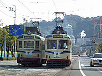 Sikoku20130112_21