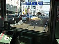 Sikoku20130112_23
