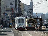 Sikoku20130112_30