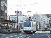 Sikoku20130112_31