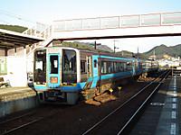 Sikoku20130112_37