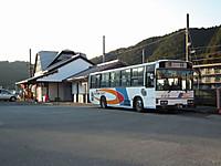 Sikoku20130112_38