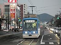 Sikoku20130112_41