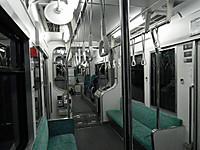 Sikoku20130112_43