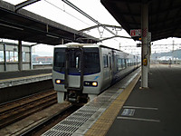 Sikoku20130113_08