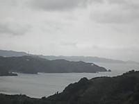 Sikoku20130114_05