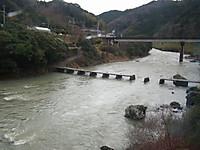 Sikoku20130114_11