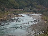 Sikoku20130114_18