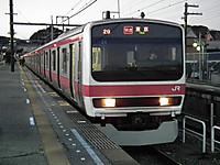 Kawagoe20130126_01