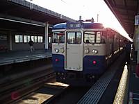 Kawagoe20130126_04