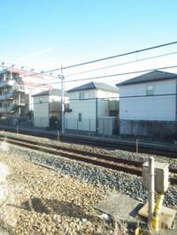 Kawagoe20130126_07