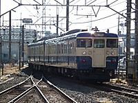 Kawagoe20130126_09