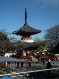 Kawagoe20130126_14
