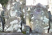 Kawagoe20130126_18