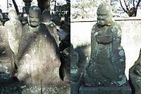 Kawagoe20130126_19