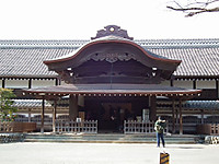 Kawagoe20130126_22