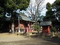 Kawagoe20130126_23