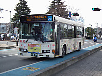Kawagoe20130126_25