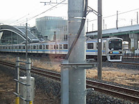 Kawagoe20130126_34