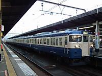 Kawagoe20130126_35