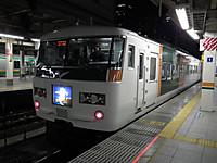 Syonan20130201_02