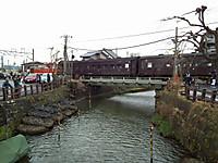 Naritasen20130202_02