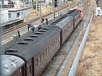 Naritasen20130202_05