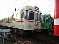 Choden20130202_02