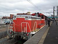 Naritasen20130202_07